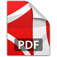 pdf__tlcharger2_petit